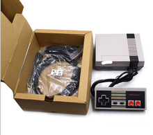 For Nintendo Classic Game Console