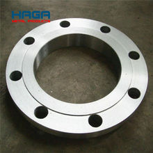 Stainless steel 6 Inch Pipe Flange