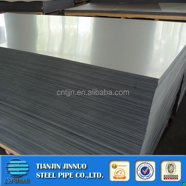 tread plate aluminium price