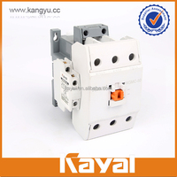 Factory Price up to 95A gmc 220 contactor