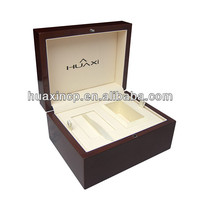 branded new watches 2 slots boxes wholesale