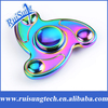 2017 New EDC Tri Spinner Fidget