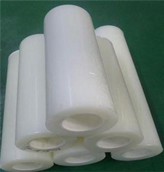 PE protection film for glass table made in China