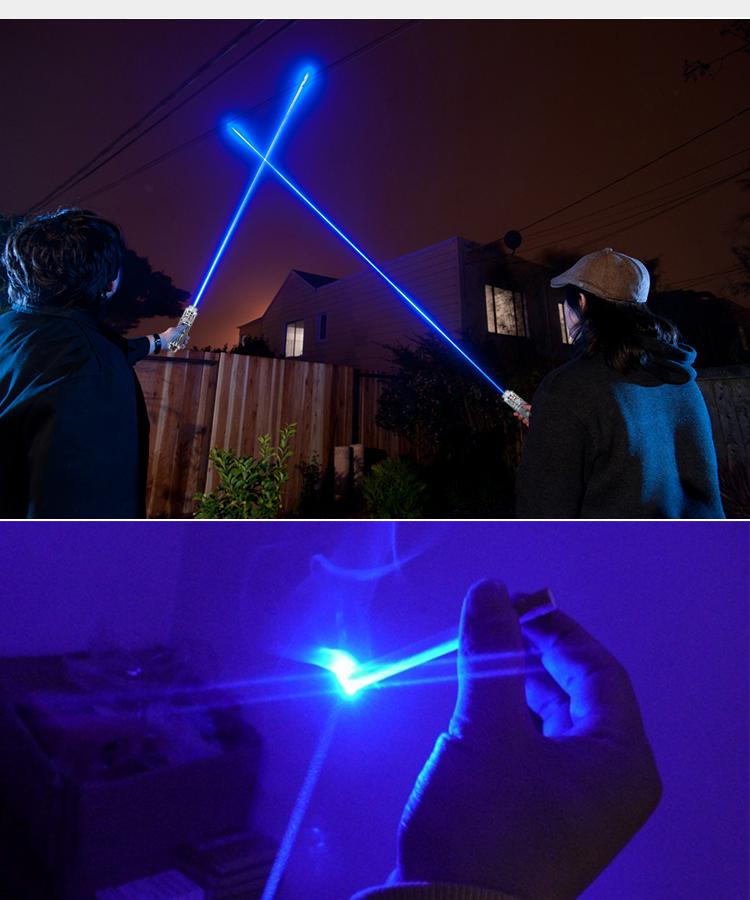 Lomon-2000mw-450nm-Cool-Blue-Rechargeable-Aluminum-Alloy-Laser-Pointer-Lighter_03