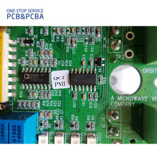 China pcb manufacturer pcb cad pcb printing and assembly