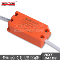 Constant current led power supply 300mA 12V 3w led driver