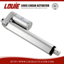 12V Fast Speed Linear Actuator