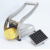 Stainless Steel French Fry Potato Cutter Potato Chipper ,Potato Cutter