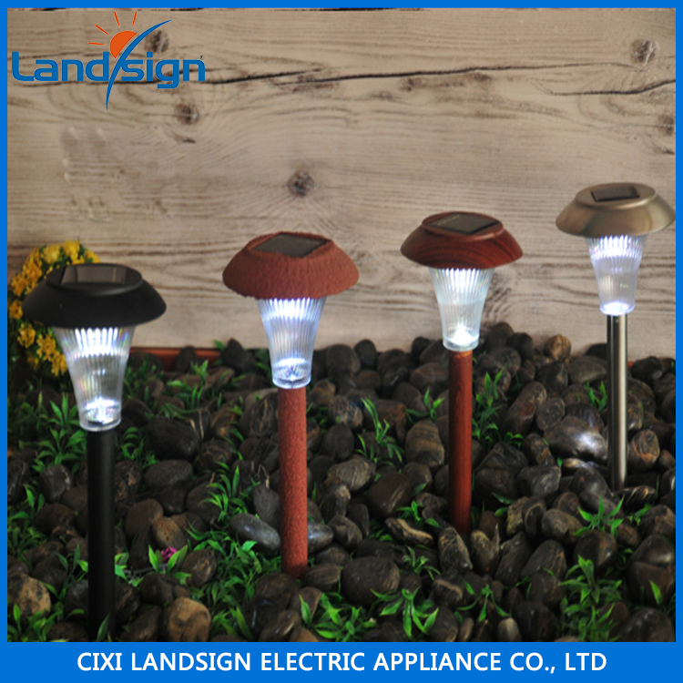 Hot sell products most powerful solar light type low voltage spot lights series XLTD-317 solar light lamp model