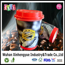 Double wall paper cup ( High quality to USA)