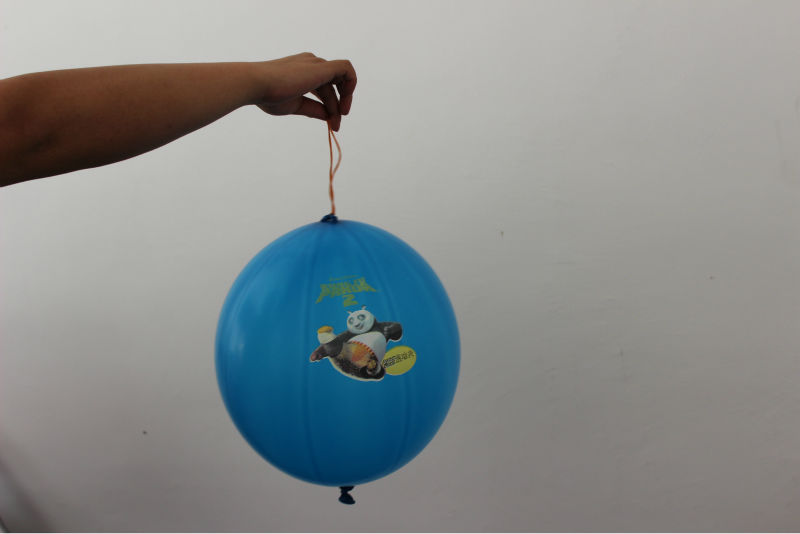 wholesale balloon lights online buy best balloon lights. Black Bedroom Furniture Sets. Home Design Ideas