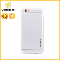 Unique Popular tpu cell phone case for iphone6/6s