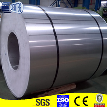 whole sale galvanized steel coils alibaba china supplier building materials gi