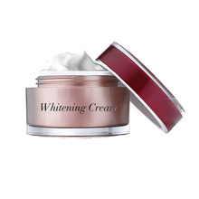 Best magic cosmetic cocoa butter collagen skin lightening whitening cream