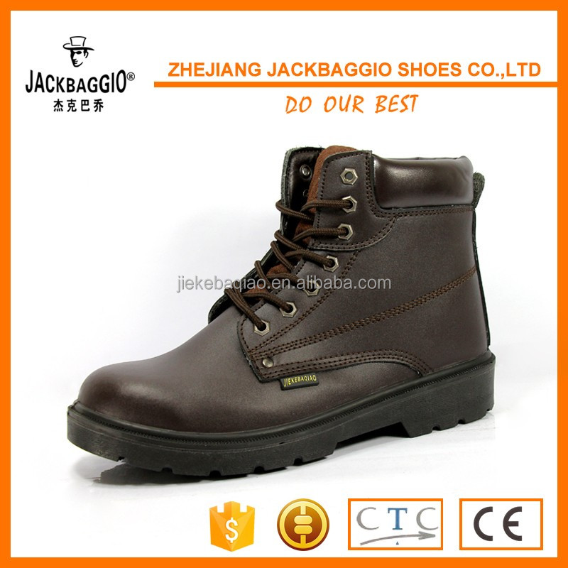 inection PU/pu outsole safety shoes wholesale all shoes in dubai