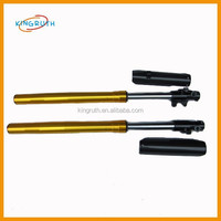 Special 735mm, 780mm, 810mm motorcycle pit bike front fork shock