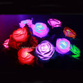 Funny Star LED Toy,Butterfly Shape Light Up Toy, Festival Lights