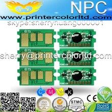 Chips reset chips for kyocera tk 1112