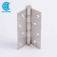High quality hardware stainless steel door hinge