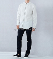 high quality wholesale mens white dress shirts,latest style men's dress shirt,men shirt