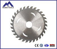 110mm good quality carpentry tools