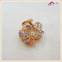 Buy Wholesale hair bows butterfly hair claw in China on Alibaba.com