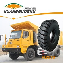 bias truck tire 14.00-20 look for south africa wholesalers agent