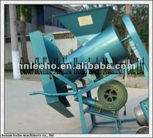 Hot Selling Castor Shelling Machine 0086 15333820631
