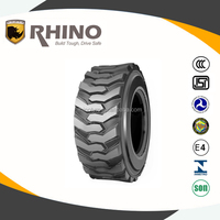 Best selling hot chinese products agricultural tractor tires wholesale