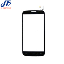 jfphoneparts Touch screen For Alcatel One Touch Pop C7 Touch Screen Digitizer 7041 OT-7041D 7041X OT7040D 7040E 7041D