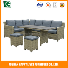Manufacturers to supply new products Griotte leisure ways outdoor furniture