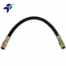 Cheap Customized High Pressure Adjustable Brake Hose