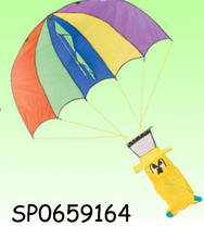 Hot Sell Parafoil Kite SP0659164