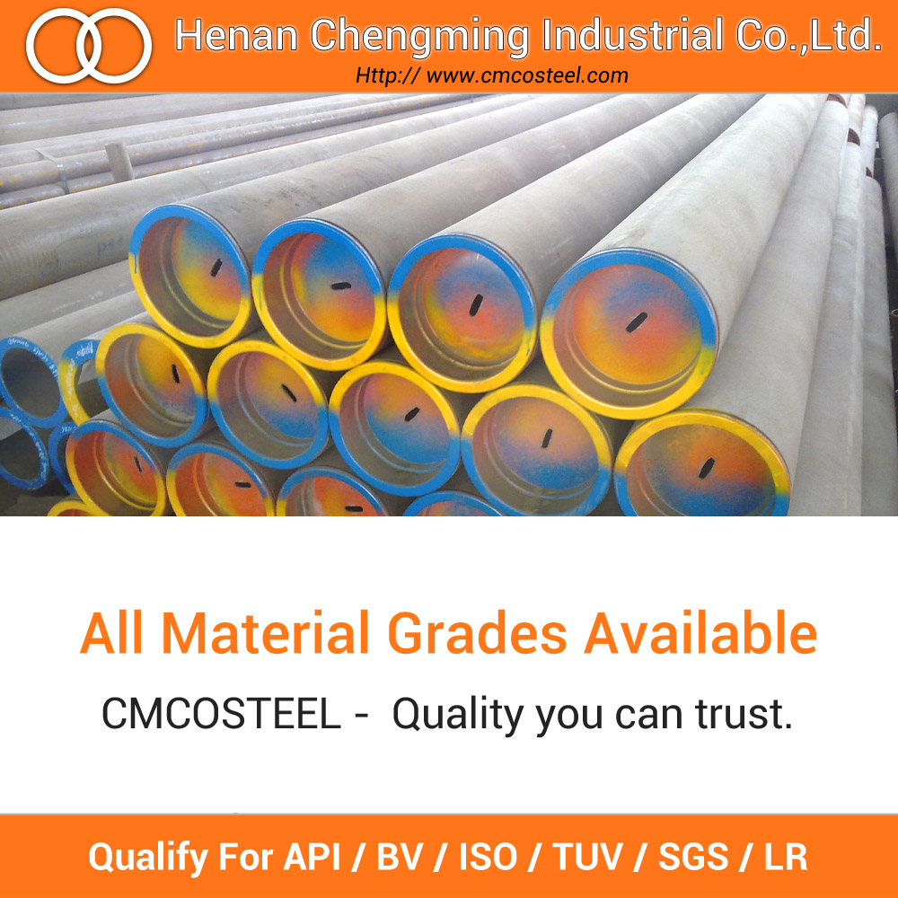 High Quality Low Cost Schedule 40 Steel Pipe Astm A53 Dimensions
