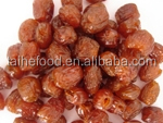 Most Popular Types Of Dates Fruit