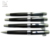 China Stationery Factory Wholesale metal pen set gift pen wholesale metal ball pen