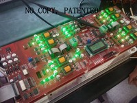 xenon lamp power supply --- 12KW (1KW~20KW) --- DC/DC