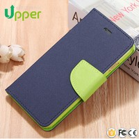 For xiaomi yi case,flip case for xiaomi mi 2;flip leather case for xiaomi mi3