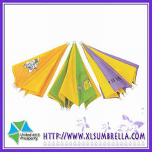 "12""*8k Boat solar parasol fishing sunshade umbrella"
