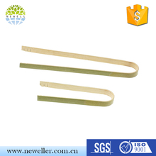 New arrival environmentally safe use of bread tong with good price and service