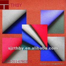 various types striped t shirt fabric from china supplier