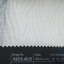 Simple design classic blackout hotel quality window curtain