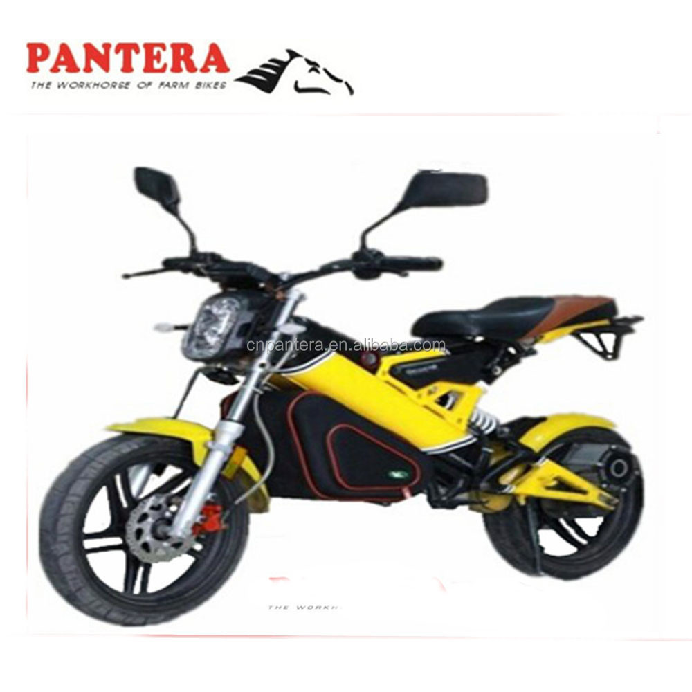 Foldable Convenient Smart Best Selling Cheap Price Electric Foldable Bike