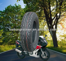 top quality motorcycle tire casting