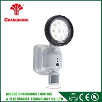 New Design Battery Type Portable Small Motion Sensor Light