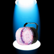 Guangzhou LED big colorful strobe light china suppliers dj equipment