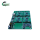 Custom Wifi Router PCB Board Electronic Circuit Board