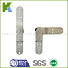 Multifunctional Furniture Hardware Sofa Accessories Armrest Hinges KYA014
