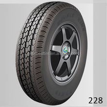 Roogoo new tires bulk wholesale 195 65r15 containers tires for sale