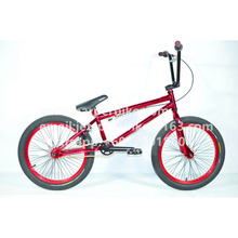Fast Delivery wholesale bmx bikes walmart girls bicycles 20 inch boys